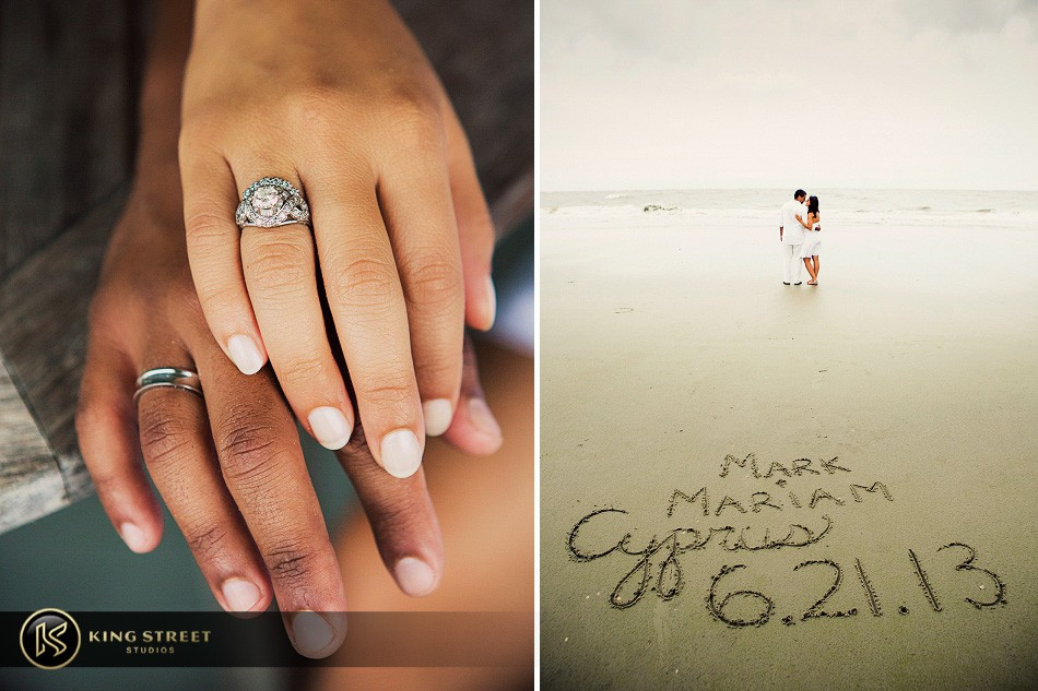 engagement pictures and engagement photo ideas – mm – by charleston wedding photographers king street studios-(6)