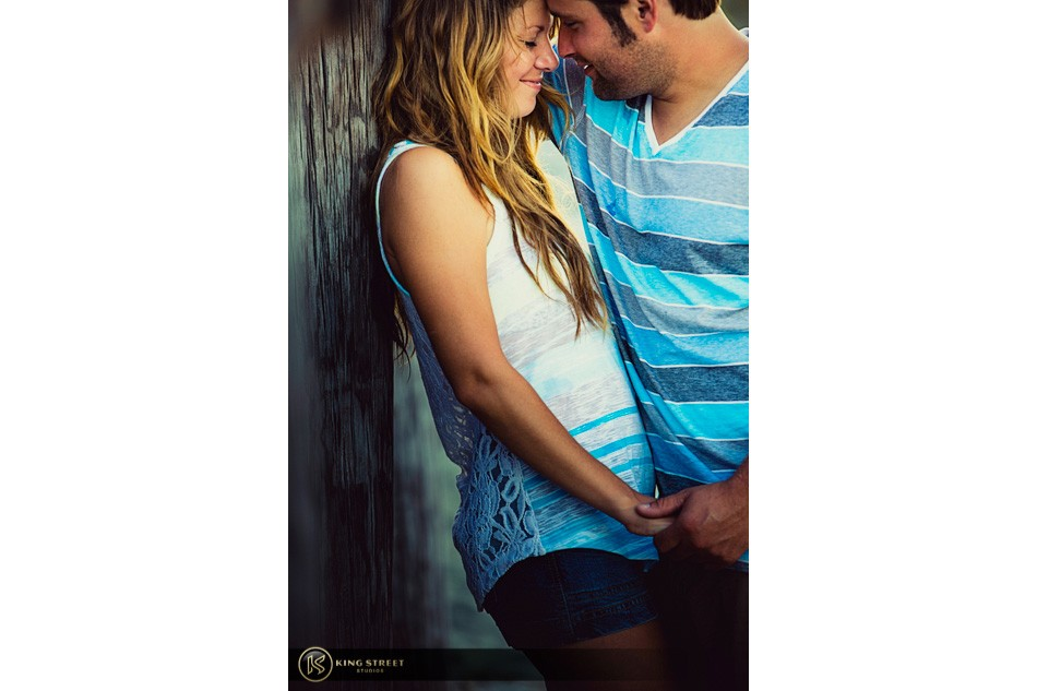 engagement pictures and engagement photo ideas – rr – by charleston wedding photographers king street studios-(10)