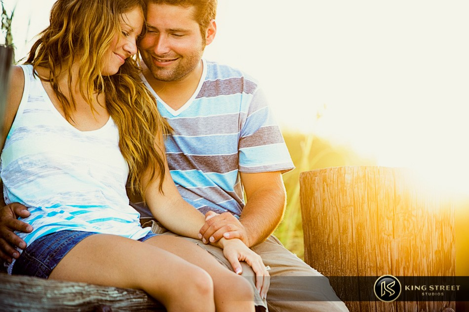 engagement pictures and engagement photo ideas – rr – by charleston wedding photographers king street studios-(11)