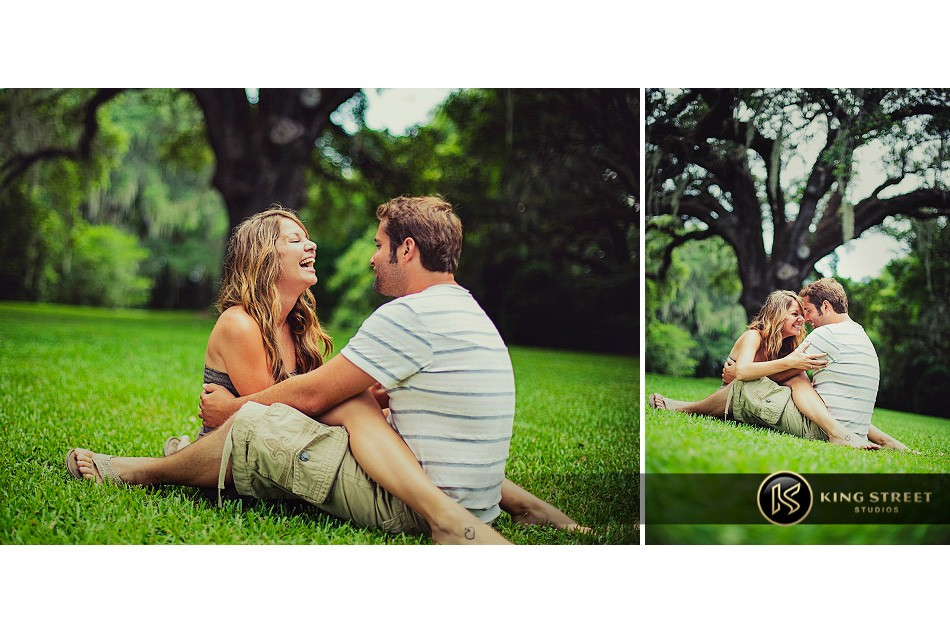 engagement pictures and engagement photo ideas – rr – by charleston wedding photographers king street studios-(15)