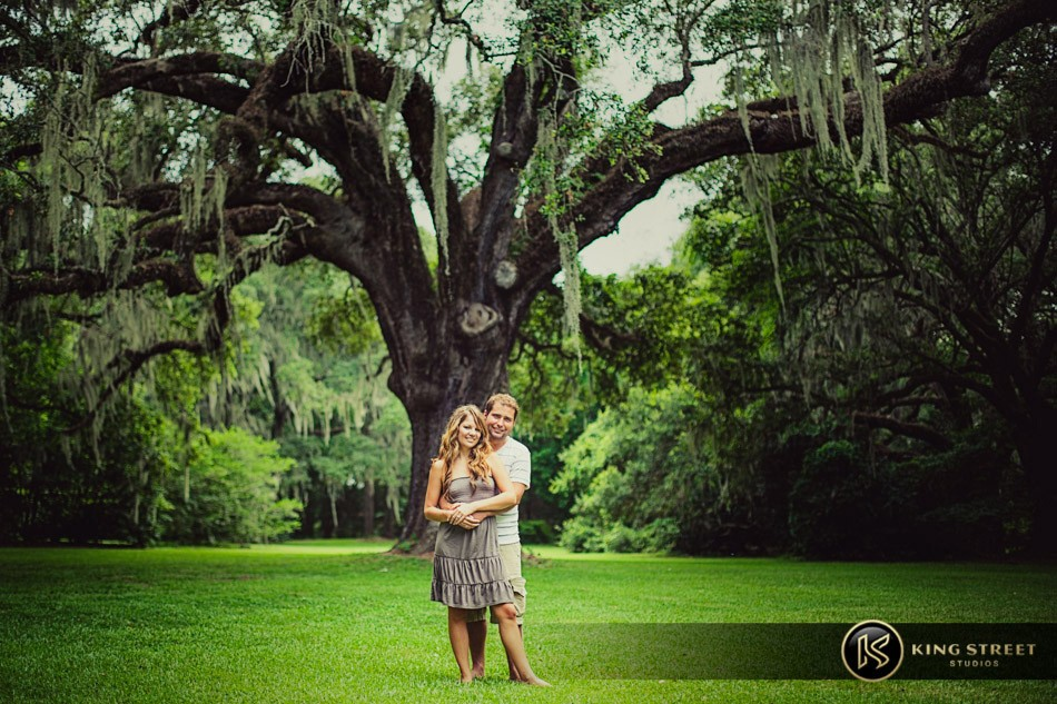 engagement pictures and engagement photo ideas – rr – by charleston wedding photographers king street studios-(2)