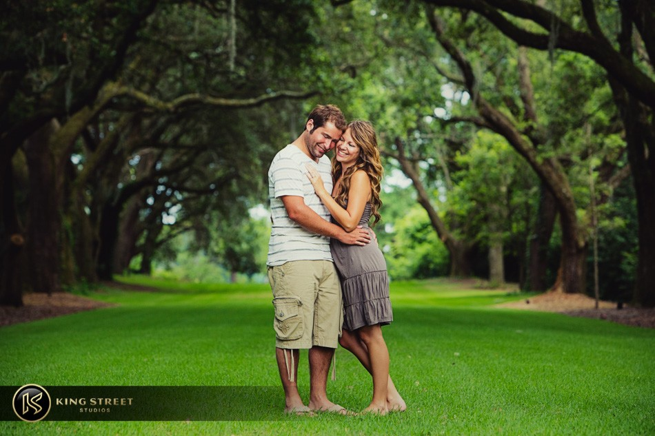engagement pictures and engagement photo ideas – rr – by charleston wedding photographers king street studios-(20)