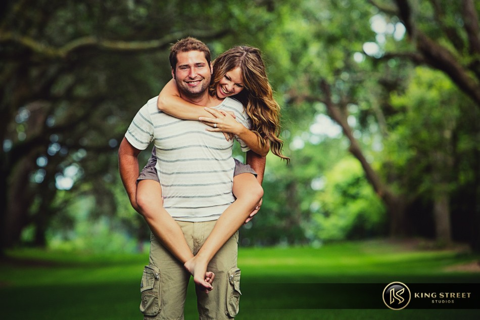 engagement pictures and engagement photo ideas – rr – by charleston wedding photographers king street studios-(21)