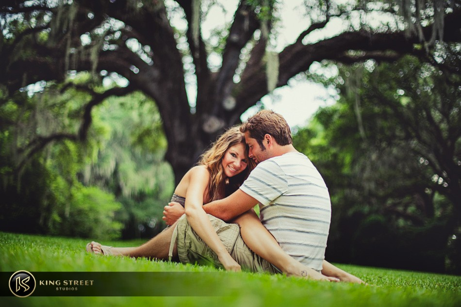 engagement pictures and engagement photo ideas – rr – by charleston wedding photographers king street studios-(25)