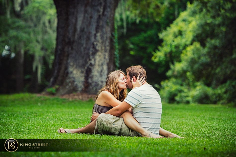 engagement pictures and engagement photo ideas – rr – by charleston wedding photographers king street studios-(3)