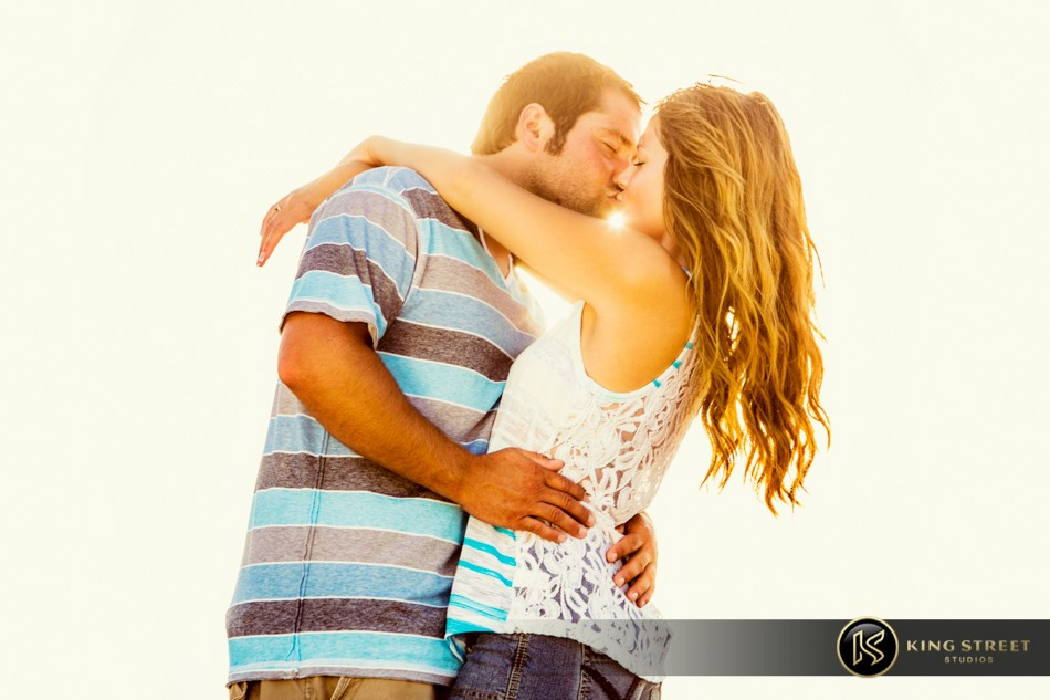 engagement pictures and engagement photo ideas – rr – by charleston wedding photographers king street studios-(6)