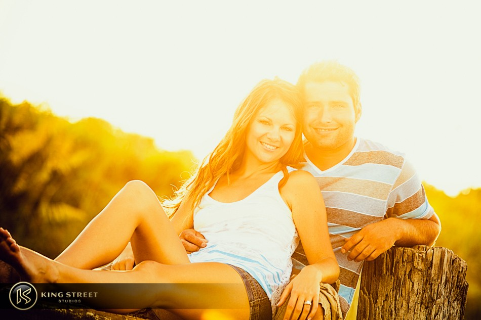engagement pictures and engagement photo ideas – rr – by charleston wedding photographers king street studios-(7)