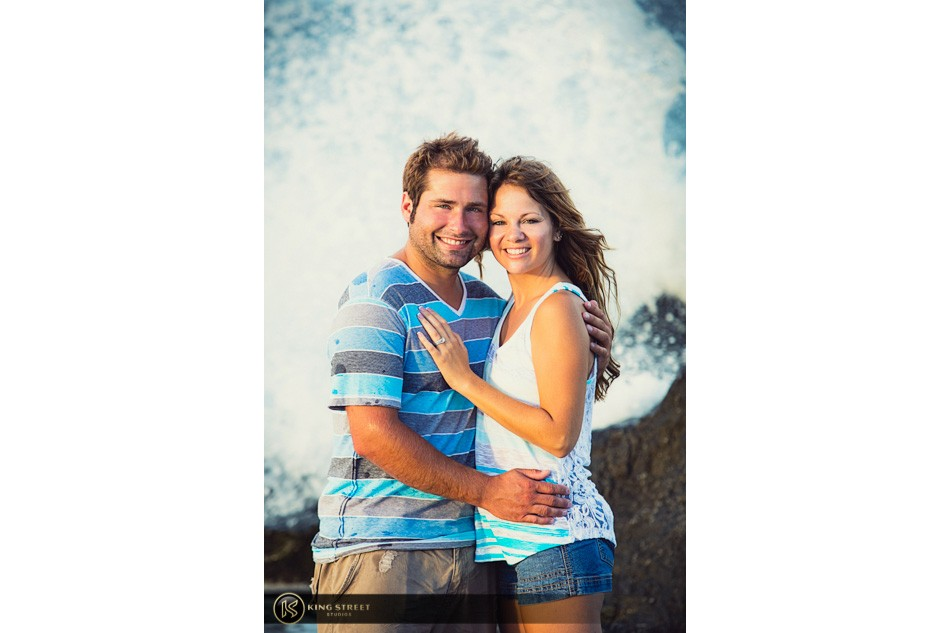 engagement pictures and engagement photo ideas – rr – by charleston wedding photographers king street studios-(9)