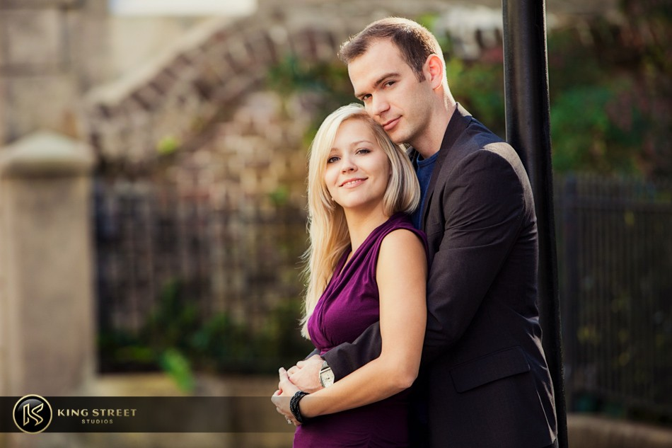 engagement pictures and engagement photo ideas – sn – by charleston wedding photographers king street studios-(7)