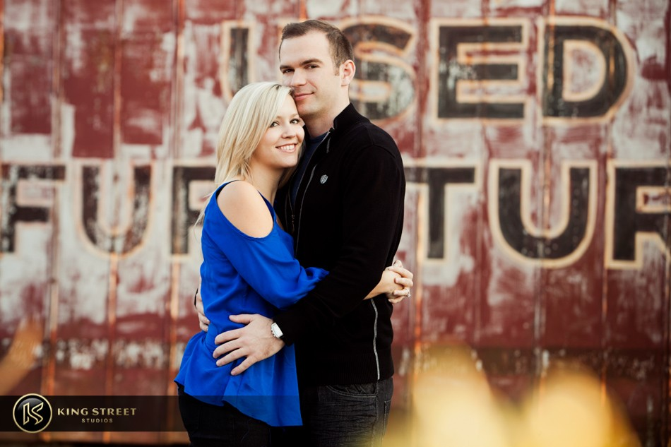 engagement pictures and engagement photo ideas – sn – by charleston wedding photographers king street studios-(8)