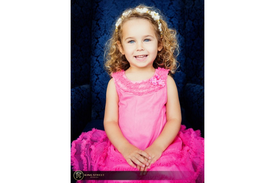 family pictures, family photos, and family picture ideas – christy – by charleston family portrait photographers king street studios