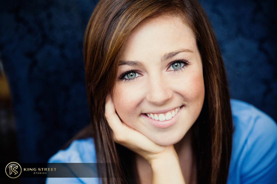 senior pictures and senior picture ideas – bett – by charleston photographers king street studios (2)