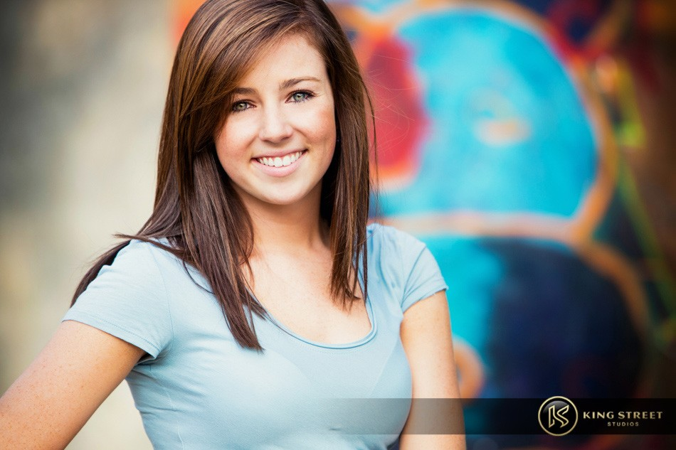 senior pictures and senior picture ideas – bett – by charleston photographers king street studios (3)