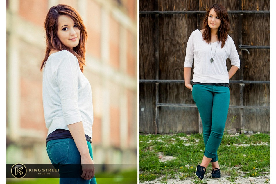 senior pictures and senior picture ideas – catherine – by charleston photographers king street studios (2)