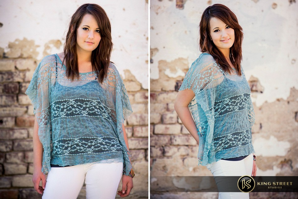 senior pictures and senior picture ideas – catherine – by charleston photographers king street studios (4)