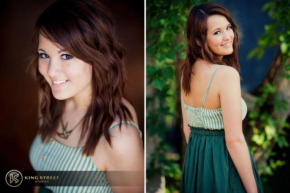 senior pictures and senior picture ideas – catherine – by charleston photographers king street studios (5)