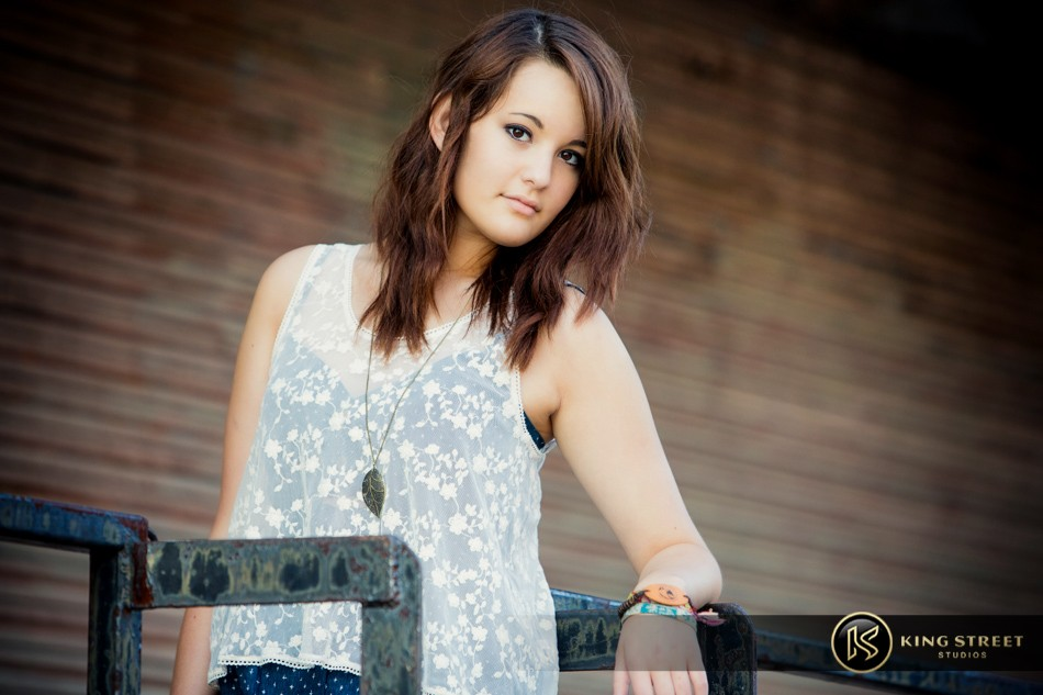 senior pictures and senior picture ideas – catherine – by charleston photographers king street studios (9)