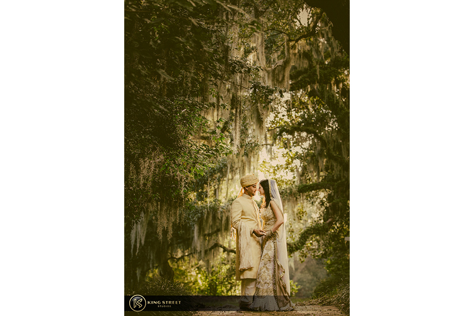 wedding pictures, wedding photos, and wedding photography from charleston weddings at legare waring house by charleston indian wedding photographers king street studios