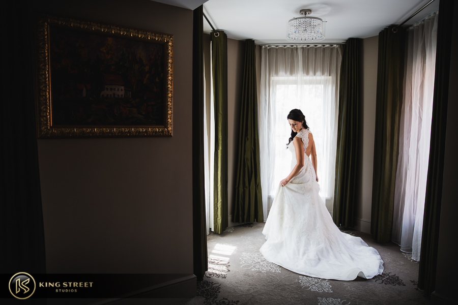 wedding portraits by charleston wedding photographers king street studios (412)