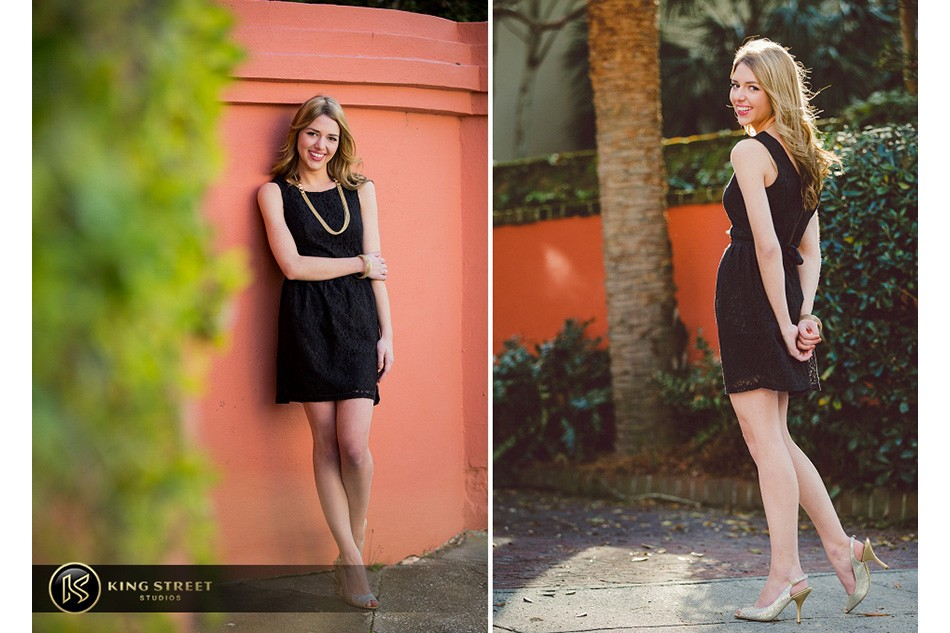 senior portraits and senior pictures by charleston senior portrait photographers king street studios-11