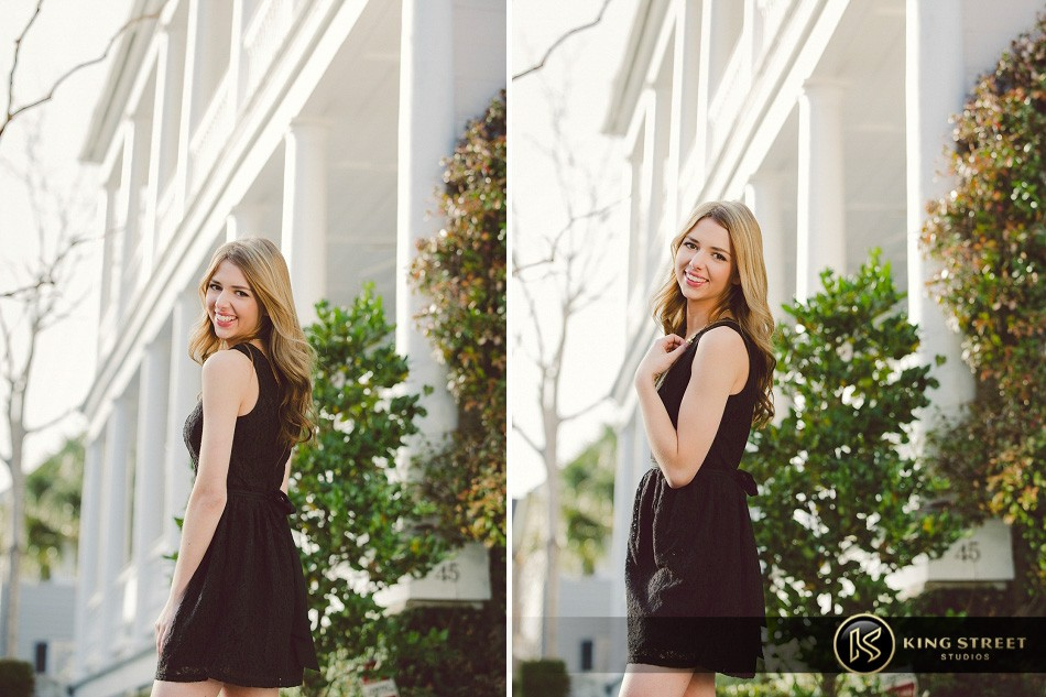 senior portraits and senior pictures by charleston senior portrait photographers king street studios-15-2