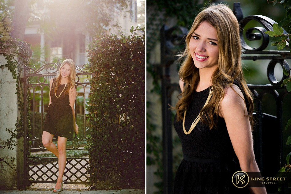 senior portraits and senior pictures by charleston senior portrait photographers king street studios-16-2