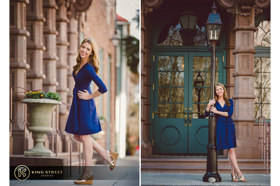 senior portraits and senior pictures by charleston senior portrait photographers king street studios-2