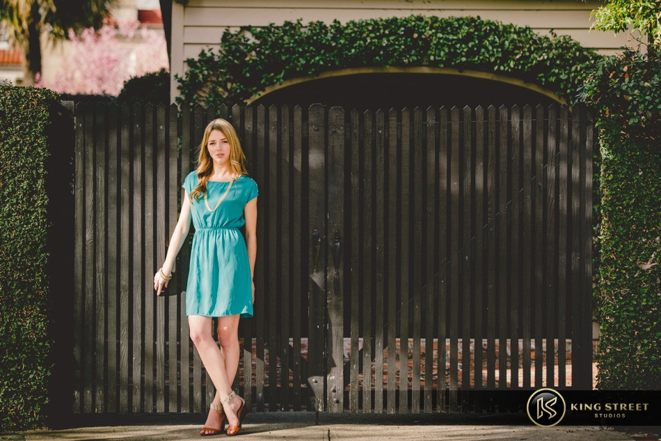 senior portraits and senior pictures by charleston senior portrait photographers king street studios-4-2