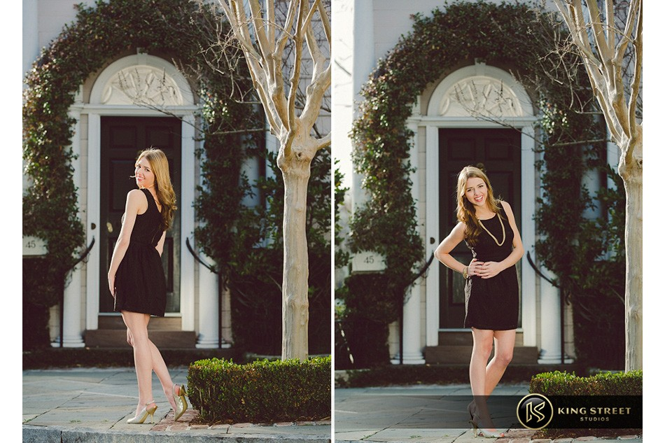 senior portraits and senior pictures by charleston senior portrait photographers king street studios-9-2