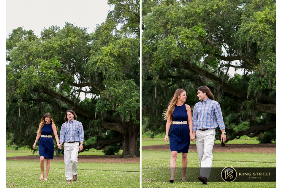 charleston family pictures, charleston family portraits, and family picture ideas by charleston family portrait photographers king street studios (3)