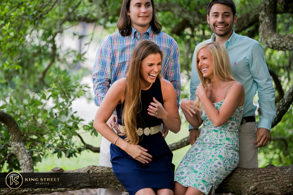 charleston family pictures, charleston family portraits, and family picture ideas by charleston family portrait photographers king street studios (30)
