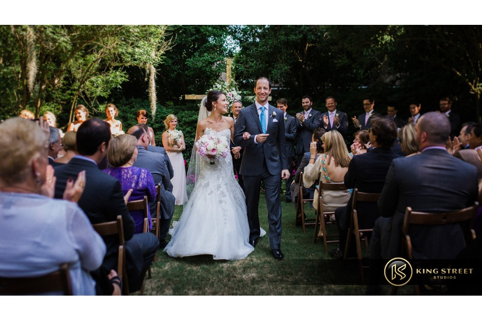 charleston wedding pictures, wedding photos and wedding portraits at the thomas bennett house by charleston wedding photographers – king street studios (26)