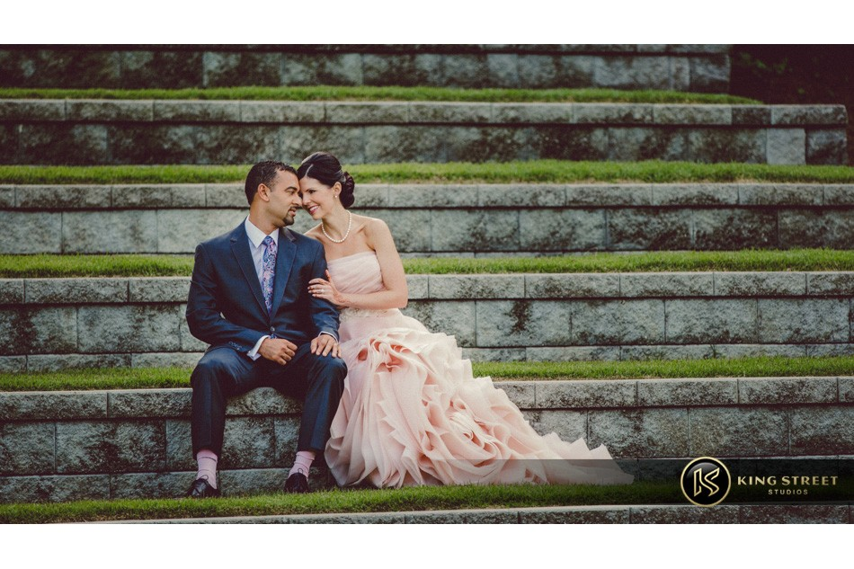 cute couple pictures and couple pictures by worlds best photographers wedding and portrait photographers king street studios (231)