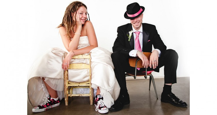 cute couple pictures and couple pictures by worlds best photographers wedding and portrait photographers king street studios