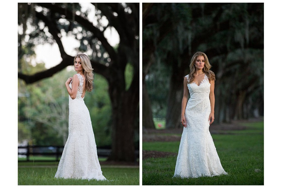 bridal portraits charleston, bridal pictures, and bridal photos sc at boone hall plantation by charleston wedding photographers king street studios