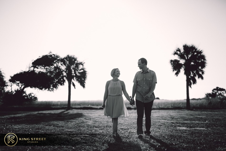 charleston wedding engagement proposal and proposal ideas – KJ -by charleston wedding photographers king street studios-11