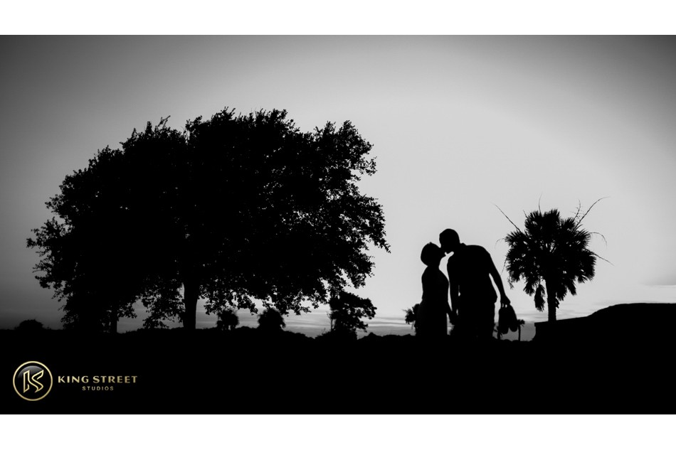 charleston wedding engagement proposal and proposal ideas – KJ -by charleston wedding photographers king street studios-21