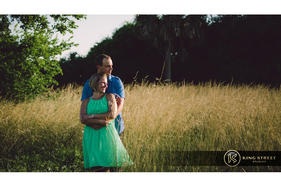 charleston wedding engagement proposal and proposal ideas – KJ -by charleston wedding photographers king street studios-22