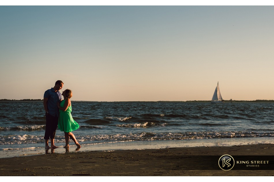 charleston wedding engagement proposal and proposal ideas – KJ -by charleston wedding photographers king street studios-25