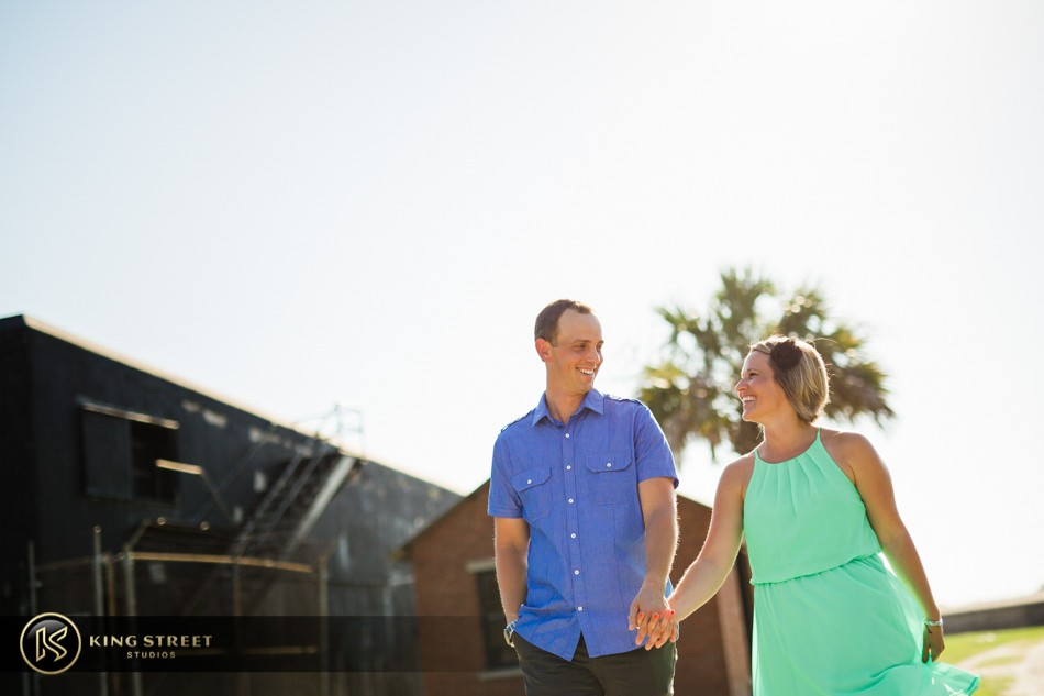 charleston wedding engagement proposal and proposal ideas – KJ -by charleston wedding photographers king street studios-4