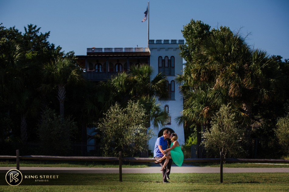 charleston wedding engagement proposal and proposal ideas – KJ -by charleston wedding photographers king street studios-5