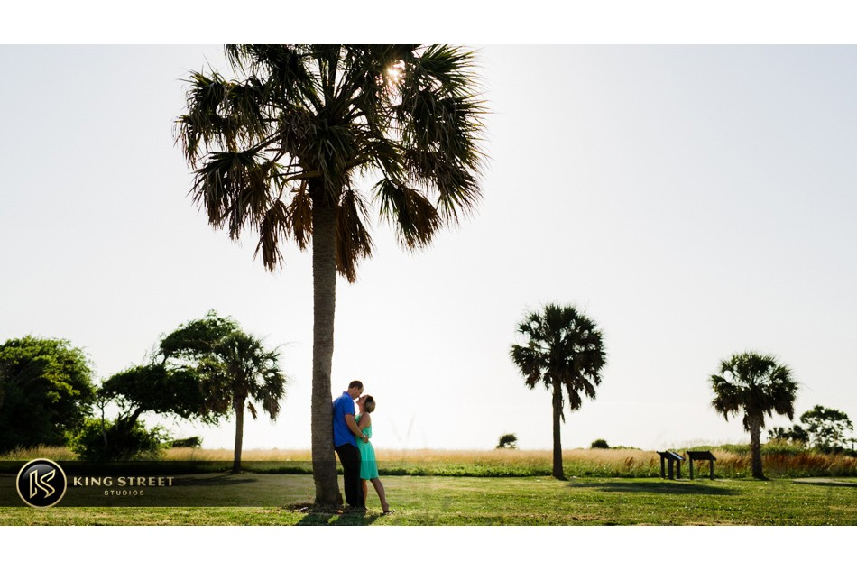 charleston wedding engagement proposal and proposal ideas – KJ -by charleston wedding photographers king street studios-9
