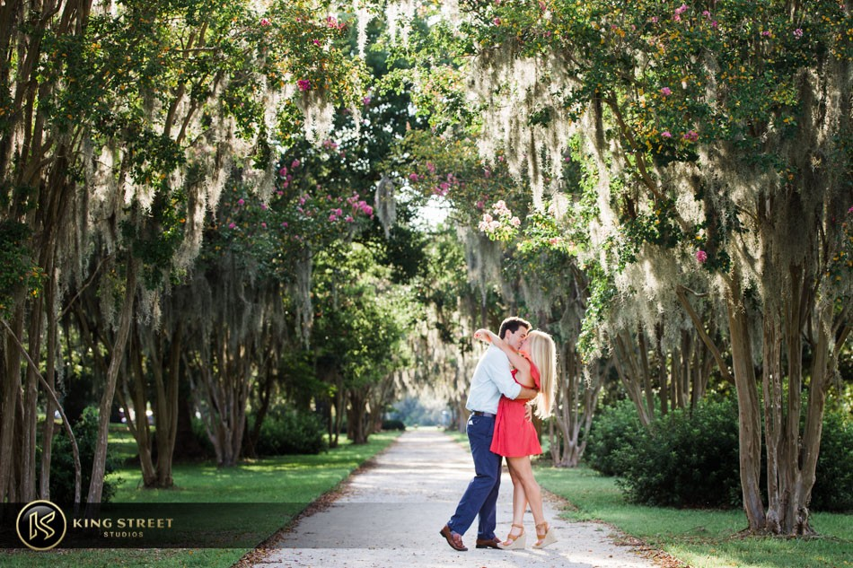 engagement pictures, engagement portraits, and engagement photo ideas -MC- by charleston wedding photographers king street studios