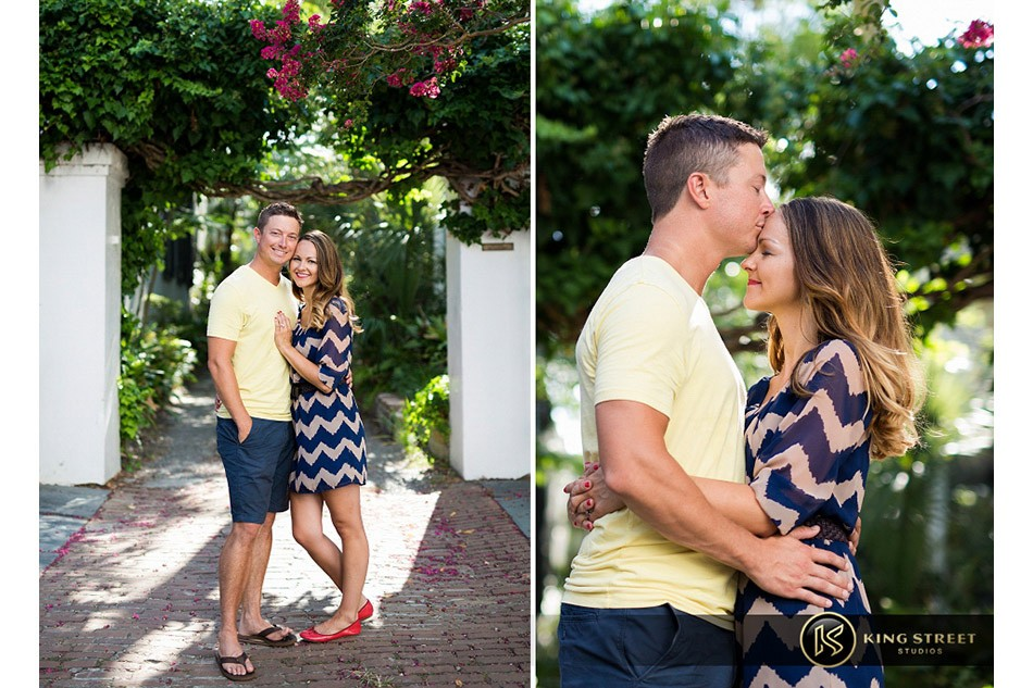 engagement pictures, engagement photos, and engagement photography by charleston engagement photographers king street studios