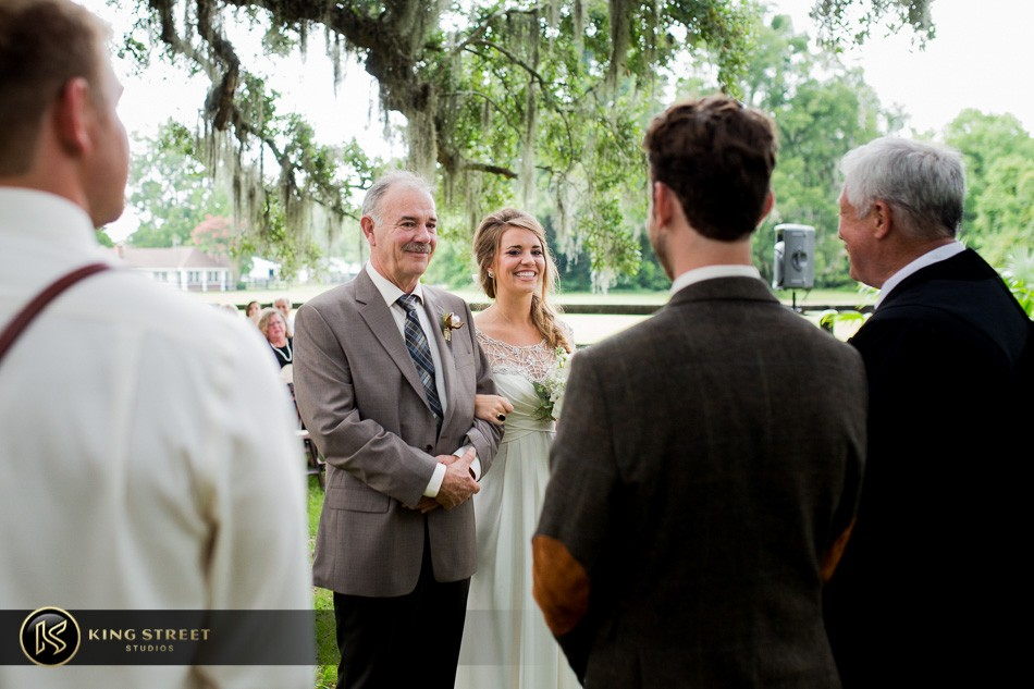 charleston weddings, wedding pictures, charleston wedding pictures, wedding photos, boone hall weddings, and wedding photography by charleston wedding photographers king street studios (14)