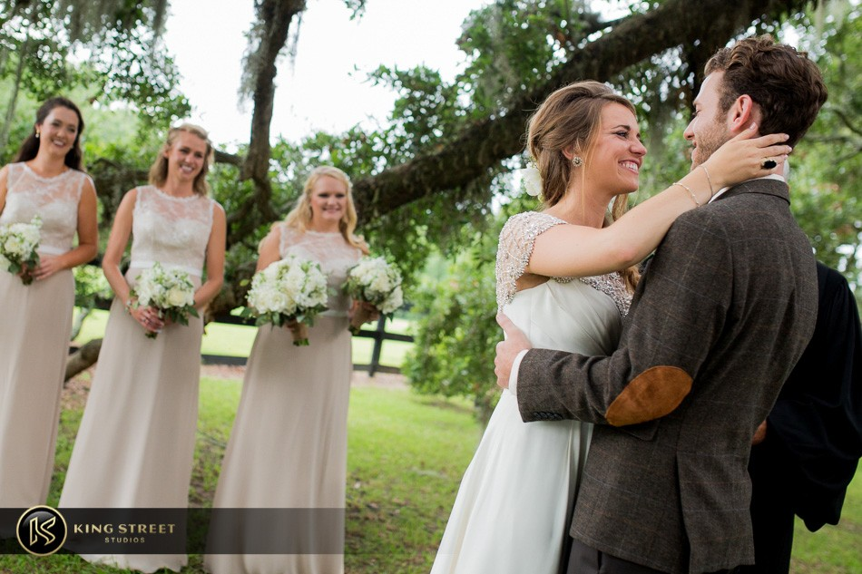 charleston weddings, wedding pictures, charleston wedding pictures, wedding photos, boone hall weddings, and wedding photography by charleston wedding photographers king street studios (22)