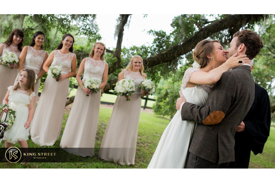 charleston weddings, wedding pictures, charleston wedding pictures, wedding photos, boone hall weddings, and wedding photography by charleston wedding photographers king street studios (24)