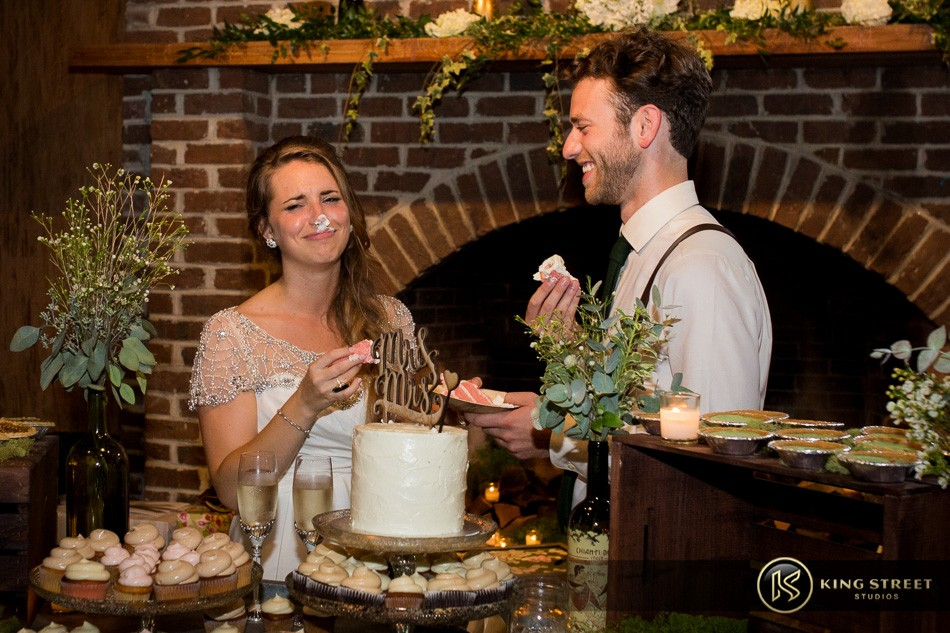 charleston weddings, wedding pictures, charleston wedding pictures, wedding photos, boone hall weddings, and wedding photography by charleston wedding photographers king street studios (46)