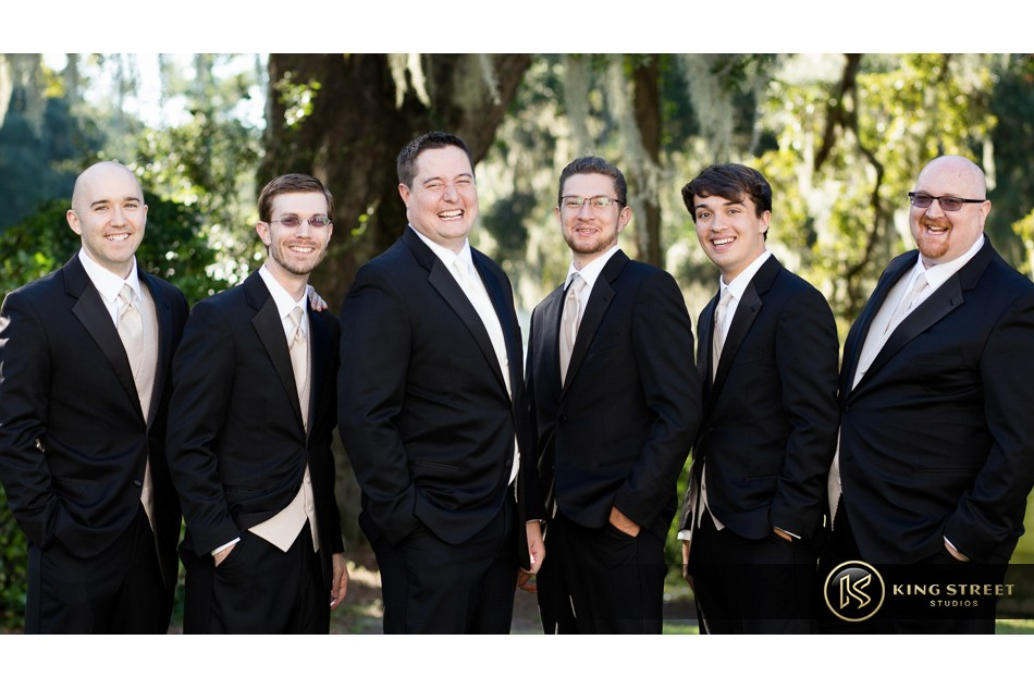 charleston weddings, charleston wedding photography, wedding pictures and wedding photos at legare waring house by charleston wedding photographers king street studios 57
