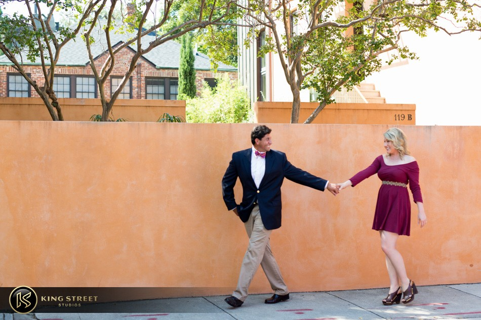 engagement photos, engagement pictures, and engagement picture ideas of pb by charleston wedding photographers king street studios 1
